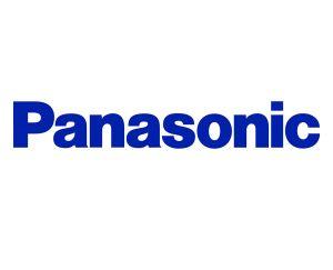 Panasonic PT-DW100E PT-DZ12000 Replacement Projector Lamp Module ET-LAD12KF (4ps) GENUINE