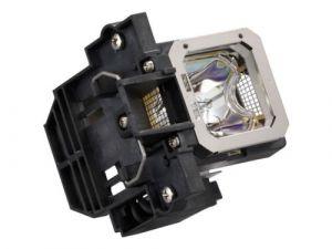 DLA-X95 X75 X55 X35 Replacement Projector Lamp Module PK-L2312U GENUINE BULB GENERIC HOUSING TOP ALL