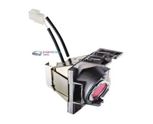 VIEWSONIC PX747-4K Replacement Projector Lamp Module RLC-117 GENUINE