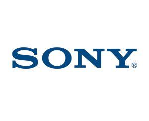 Sony VPLL-2007 Projector Lens VPLL-2007 GENUINE