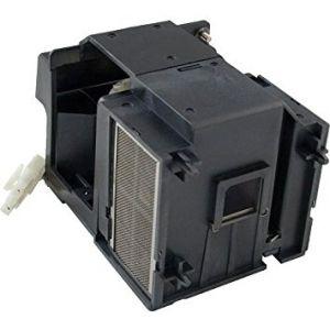 KNOLL SP-LAMP-021 Replacement Projector Lamp Module SP-LAMP-021