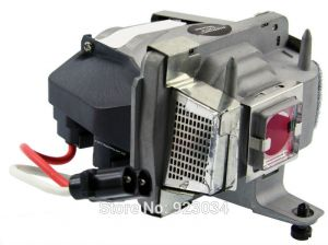 PROXIMA C250W Replacement Projector Lamp Module  SP-LAMP-026