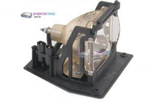 INFOCUS IN12 Replacement Projector Lamp Module SP-LAMP-031 GENUINE - made by Infocus