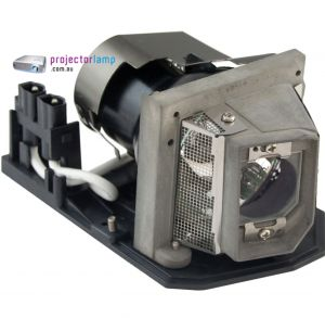 INFOCUS X6, X7, X9, X9c, X15, X20, X21 Replacement Projector Lamp Module SP-LAMP-037 GENUINE - made by Infocus