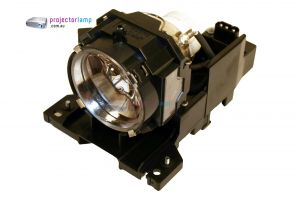 INFOCUS IN5102, IN5106 Replacement Projector Lamp Module SP-LAMP-038 GENUINE - made by Infocus