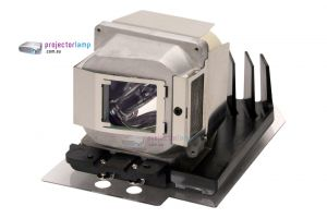 INFOCUS IN2102, IN2102EP, IN2104, IN2104EP,  A1100, A1200 Replacement Projector Lamp Module SP-LAMP-039 GENUINE - made by Infocus
