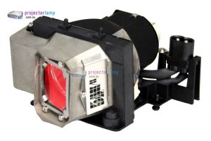 INFOCUS IN1100, IN1102, IN1110, IN1112 Replacement Projector Lamp Module SP-LAMP-043 GENUINE - made by Infocus