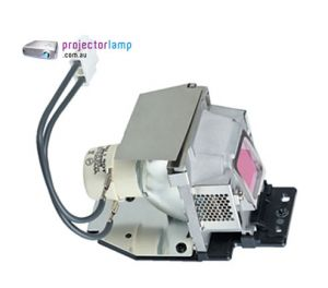 INFOCUS X16, X17 Replacement Projector Lamp Module SP-LAMP-044 GENUINE - made by Infocus
