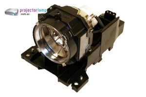 INFOCUS IN5104, C448, IN5108, IN5110 Replacement Projector Lamp Module SP-LAMP-046 GENUINE - made by Infocus