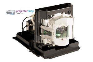 INFOCUS N5302 IN5304 Replacement Projector Lamp Module SP-LAMP-053 GENUINE - made by Infocus