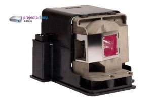 INFOCUS IN3114, IN3116 Replacement Projector Lamp Module SP-LAMP-058 GENUINE - made by Infocus