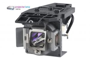 INFOCUS IN146 Replacement Projector Lamp Module SP-LAMP-063 GENUINE - made by Infocus