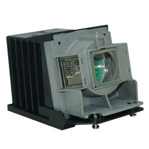 TOSHIBA TDP-EX21 Replacement Projector Lamp Module TLP-LW15 GENUINE