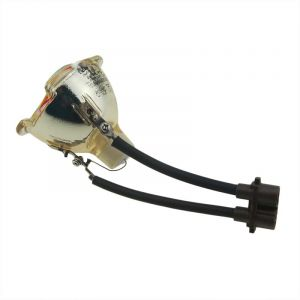 TOSHIBA TLPLW13 Replacement Projector Bare Lamp TLPLW13