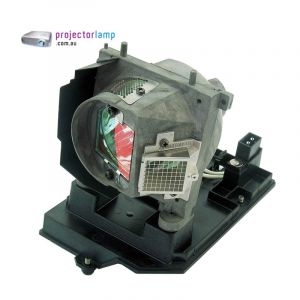 SMARTBOARD UF75 UF75W Replacement Projector Lamp Module 20-01501-20 GENUINE Housing and Lamp