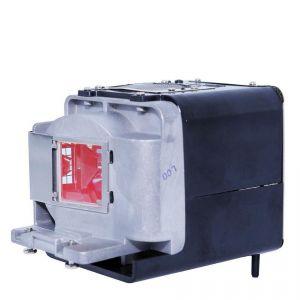 MITSUBISHI HC3200 Replacement Projector Lamp Module VLT-HC3800LP - GENUINE Bulb Generic Housing