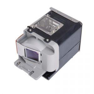 MITSUBISHI VLT-HC3800LP Replacement Projector Lamp Module VLT-HC3800LP - GENUINE Bulb Generic Housing