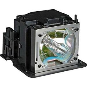 MEDION MD2950NA Replacement Projector Lamp Module VT60LP