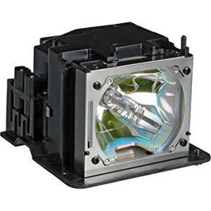 MEDION VT60LP Replacement Projector Lamp Module VT60LP