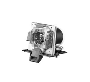 GEN Dell 7700 Full HD Projector Lamp 331-7395 725-10331 X82MP