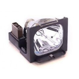 LG DX-325 Replacement Projector Lamp Module AJ-LDS3