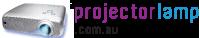 Projector Lamp Australia